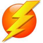 lightning-clip-art-Anonymous_Lightning_Icon