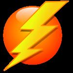 lightning-clip-art-Anonymous_Lightning_Icon