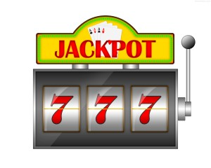 jackpot-slot-machine