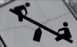 see-saw-3