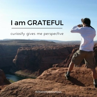 pix-grateful-perspective