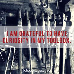 pix-gratitude-tools
