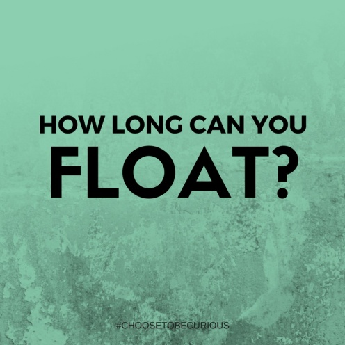 rbsh-how-long-can-youfloat_