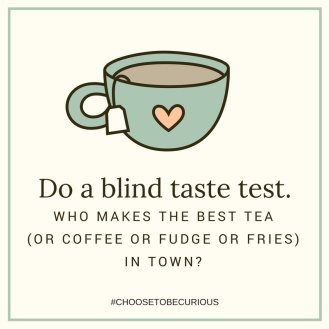 rbsh-taste-test