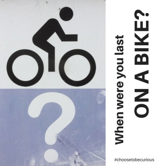 rbsh-when-were-you-last-on-a-bike_