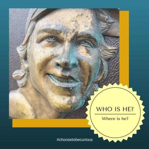 rbsh-who-is-he