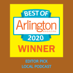 EDITOR PICK LOCAL PODCAST